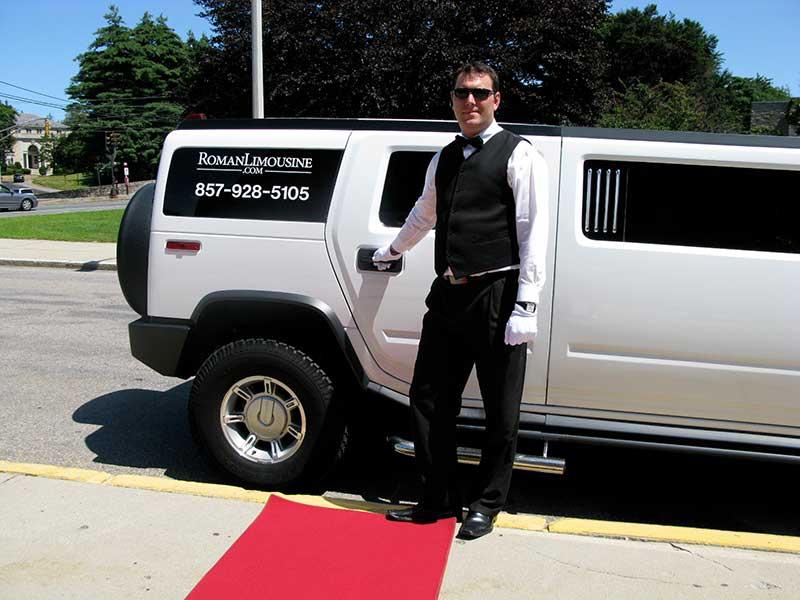 14-16-hummer-limousine-chauffeur