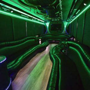 Club-party-bus-26-30-passegengers-interior