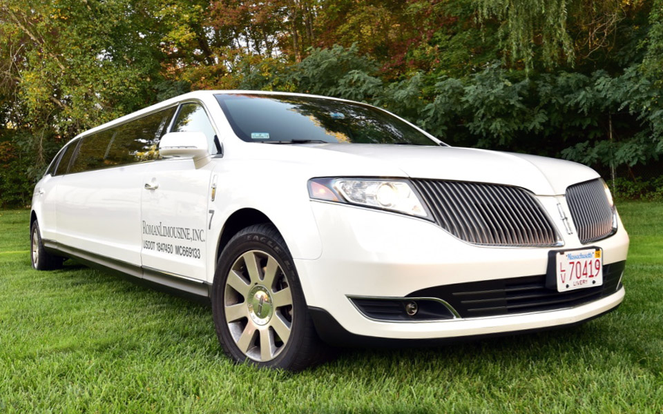 Lincoln-mkt-limousine-front