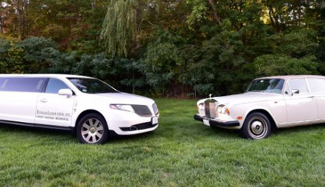 Affordable Car Hire Boston