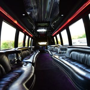 Mega-party-bus-28-32-passengers-interior