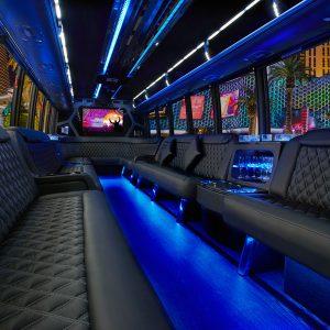 Party-bus-18-24-passengers-interior