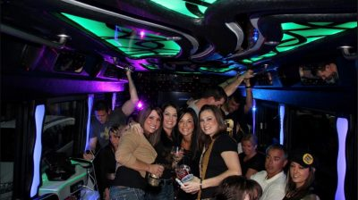 boston-celtrics-party-bus