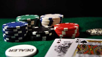 casino-limousines-casino-poker