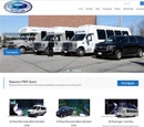 GNG Limo Affiliate